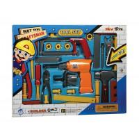 Εργαλεία σετ με κίνηση frixion - 723Β