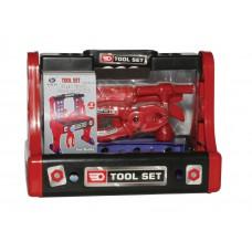 Εργαλεία σετ - WS6031