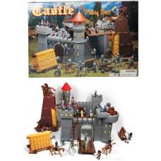 Κάστρο των ιπποτών - 2013