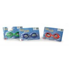 Γυαλάκια θαλάσσης σε 3 χρώματα - 000295