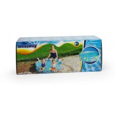 Παιδική πισίνα 1.22x0.25εκ. - 444059