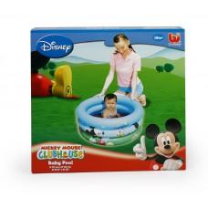 Παιδική φουσκωτή πισίνα 0.70x0.30εκ.- 91018