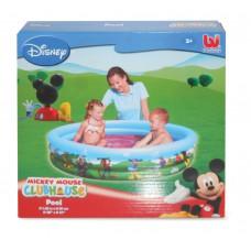 Παιδική φουσκωτή πισίνα 1.22x0.25εκ.- 91007