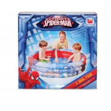 Παιδική φουσκωτή πισίνα 1.22x0.30εκ.- 98018
