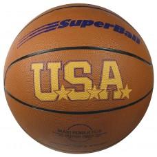 Μπάλα μπάσκετ - 000134