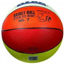 Μπάλα μπάσκετ - 000141