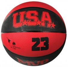 Μπάλα μπάσκετ - 000431