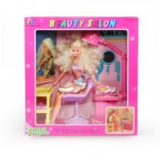 Κούκλα Beauty Salon - 21145