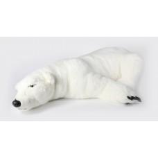 Αρκούδα πολική 1μ. ξαπλωτή - 1961-40