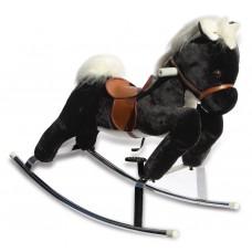 Κουνιστό αλογάκι GD-064