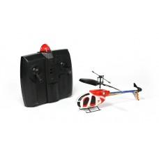 Ελικόπτερο 16εκ. τηλ/μενο σε 2 χρώματα- 5003