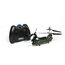 Ελικόπτερο σινούκ τηλ/μενο - 777-103